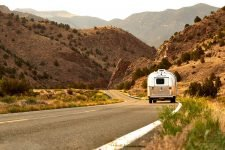 RV Insurance in Bloomington, MN