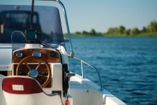 Boat Insurance in Bloomington, MN